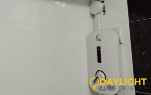 water-heater-connection-unit-and-wiring-installation-electrical-wiring-installation-electrician-singapore-hdb-tampines-0.6