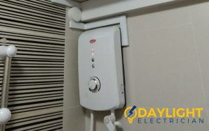 water-heater-connection-unit-and-wiring-installation-electrical-wiring-installation-electrician-singapore-hdb-tampines-0.7