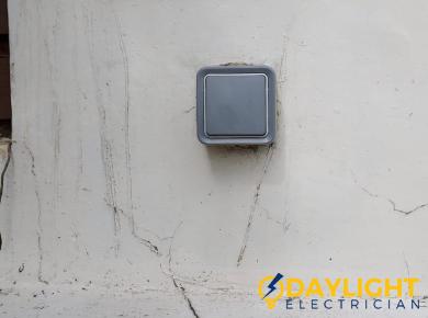 doorbell-replacement-light-electrical-repair-replacement-electrician-singapore-hdb-serangoon-1_wm
