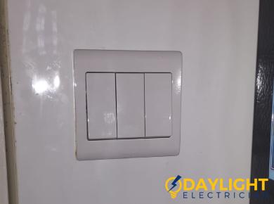 light-switch-replacement-light-switch-service-electrician-singapore-condo-serangoon-1_wm