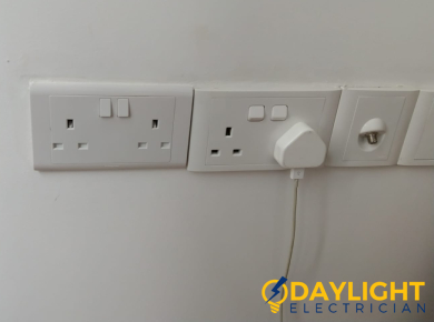 power-socket-replacement-power-socket-service-electrician-singapore-condo-clementi-1_wm