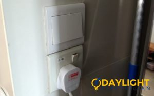 light-switch-replacement-light-switch-services-electrician-singapore-condo-katong-2