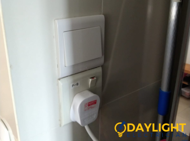 light-switch-replacement-light-switch-services-electrician-singapore-condo-katong-3
