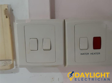 gang-switch-replacement-light-switch-services-electrician-singapore-hdb-jurong-west-1