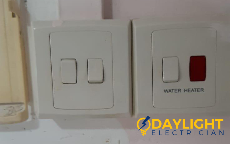 gang-switch-replacement-light-switch-services-electrician-singapore-hdb-jurong-west-2