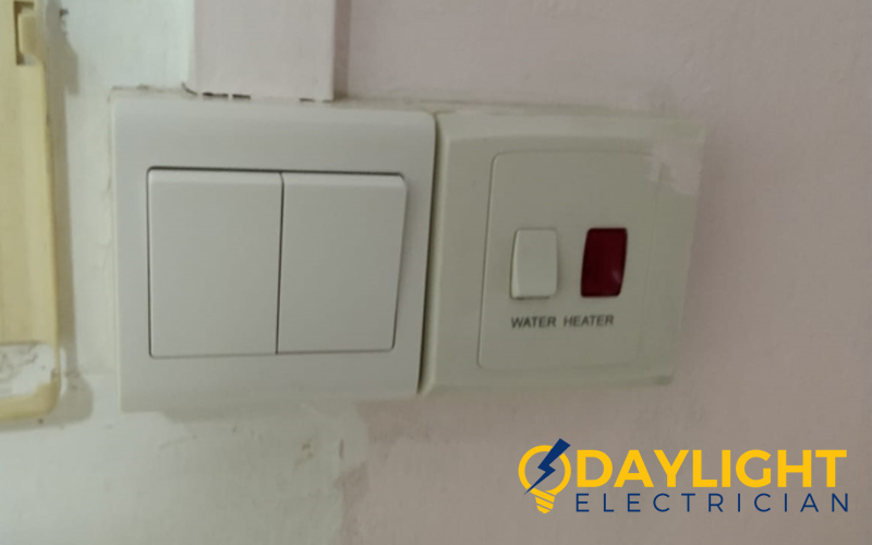 gang-switch-replacement-light-switch-services-electrician-singapore-hdb-jurong-west-3