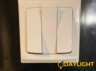 gang-switch-replacement-light-switch-services-electrician-singapore-hdb-pasir-ris-1