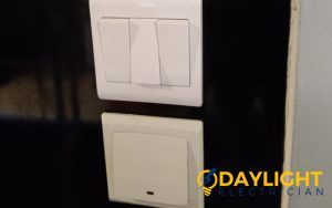gang-switch-replacement-light-switch-services-electrician-singapore-hdb-pasir-ris-3
