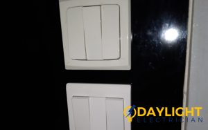 gang-switch-replacement-light-switch-services-electrician-singapore-hdb-pasir-ris-4