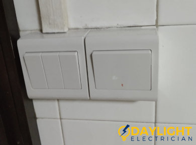 power-socket-and-switch-replacement-power-socket-services-electrician-singapore-hdb-sin-ming-1_wm