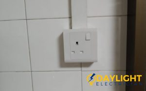 power-socket-and-switch-replacement-power-socket-services-electrician-singapore-hdb-sin-ming-4_wm