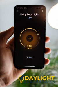 android-phone-smart-switch-buying-guide-daylight-electrician-singapore