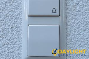 button-doorbell-not-working-doorbell-installation-daylight-electrician-singapore
