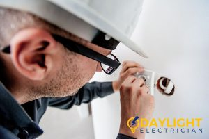 cost-of-electrician-doorbell-installation-cost-doorbell-installation-daylight-electrician-singapore_wm