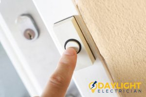 decor-things-to-consider-before-doorbell-installation-daylight-electrician-singapore