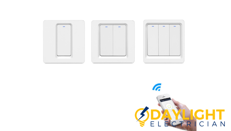 featured-benefits-of-smart-switch-installation-daylight-electrician-singapore