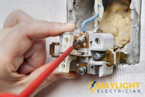 install-new-wiring-doorbell-installation-cost-doorbell-installation-daylight-electrician-singapore