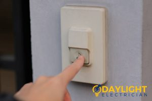 placement-things-to-consider-before-doorbell-installation-daylight-electrician-singapore