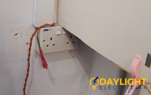 power-socket-relocation-power-socket-services-electrician-singapore-hdb-ang-mo-kio-3