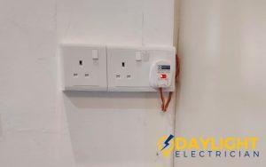 power-socket-relocation-power-socket-services-electrician-singapore-hdb-ang-mo-kio-4