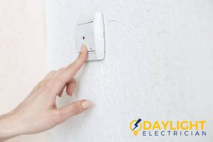 practical-benefits-of-installing-wired-doorbell-installation-daylight-electrician-singapore