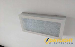 replace-led-panel-light-replacement-services-electrician-singapore-hdb-sengkang-2