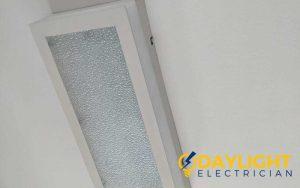 replace-led-panel-light-replacement-services-electrician-singapore-hdb-sengkang-3