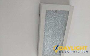 replace-led-panel-light-replacement-services-electrician-singapore-hdb-sengkang-4