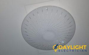 replace-led-panel-light-replacement-services-electrician-singapore-hdb-sengkang-6