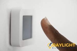 scan-smart-home-myths-about-smart-switch-installation-daylight-electrician-singapore