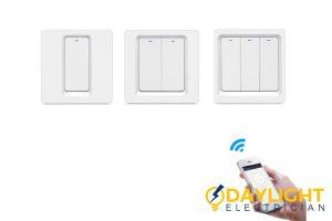 smart-light-switch-benefits-of-smart-switch-installation-daylight-electrician-singapore