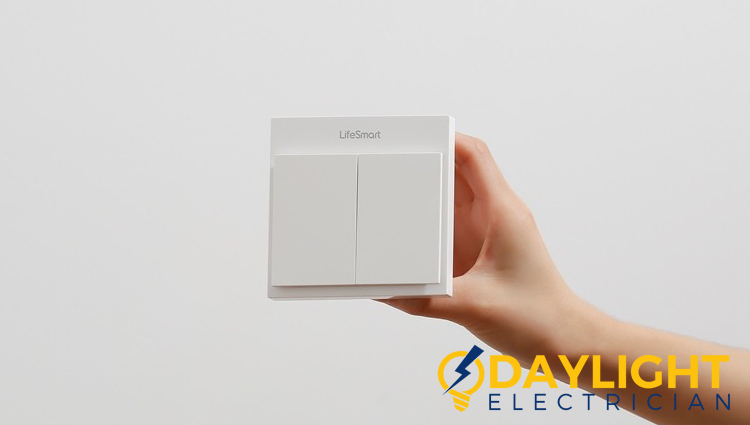 smart-switch-how-does-smart-switch-work-smart-switch-installation-daylight-electrician-singapore-featured