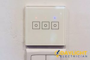 smart-switch-which-communcation-protocol-smart-switch-installation-daylight-electrician-singapore