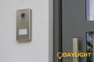 styles-things-to-consider-before-doorbell-installation-daylight-electrician-singapore