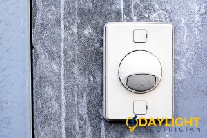 volume-too-low-signs-to-have-doorbell-replacement-daylight-electrician-singapore