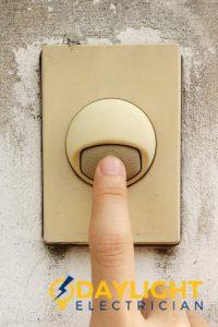 wired-doorbell-installation-cost-doorbell-installation-daylight-electrician-singapore