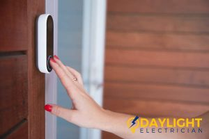 wireless-systems-benefits-of-installing-wired-doorbell-installation-daylight-electrician-singapore