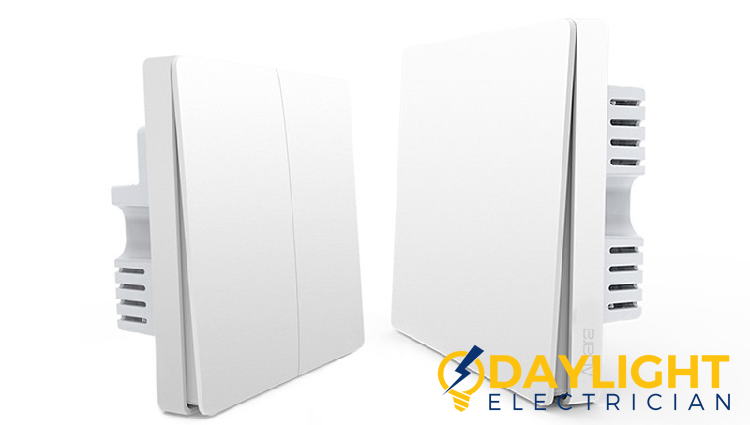 zigbee-zwave-smart-switch-communication-protocol-smart-switch-installation-daylight-electrician-singapore-1