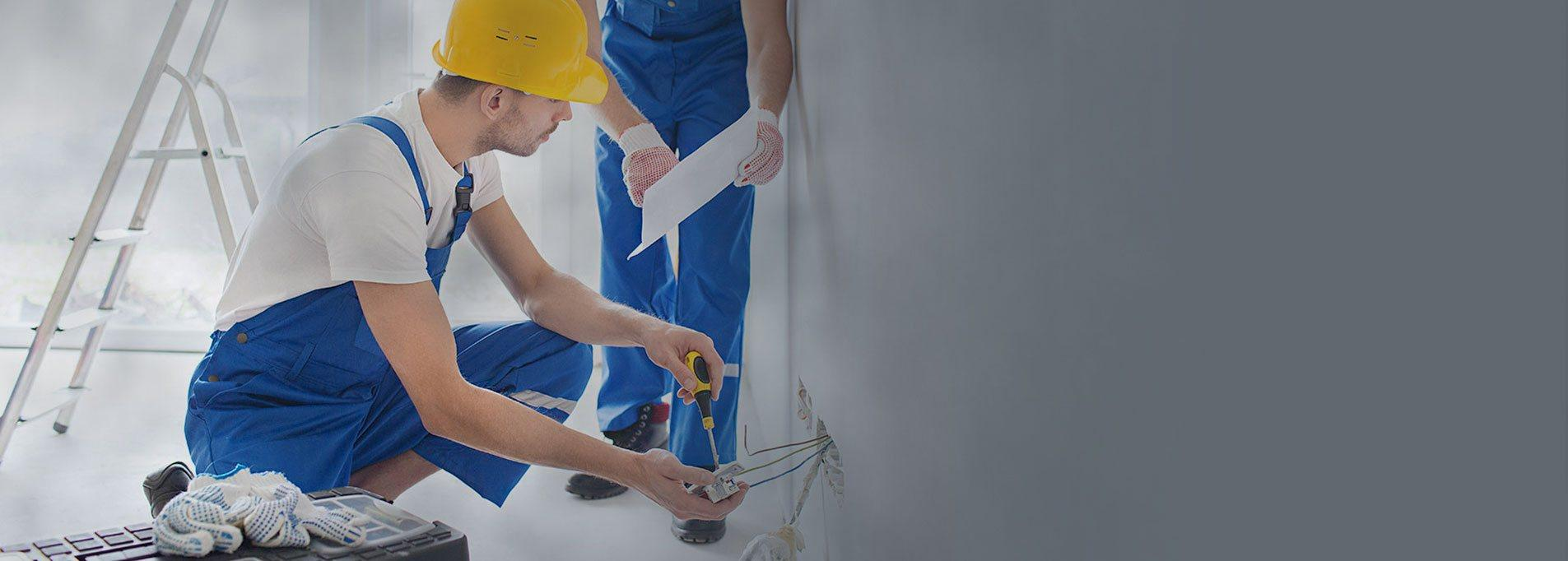 Daylight Electrician Singapore 1 Recommended Electrical